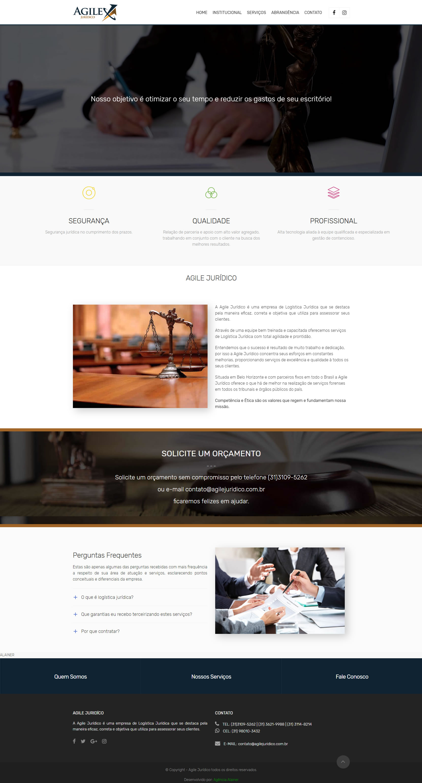 agile-juridico-agencia-alainer-1