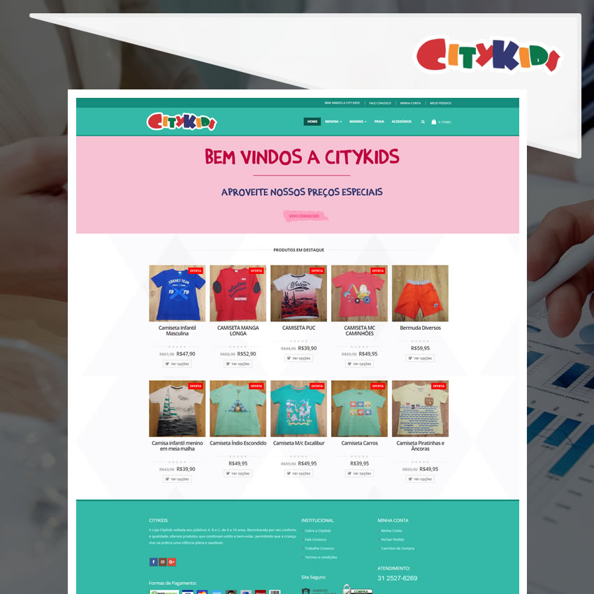 citykids-agencia-alainer