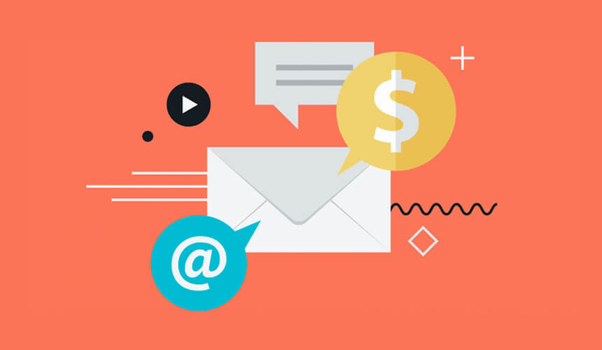 email-marketing-bh
