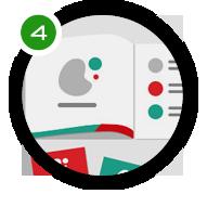 manual-de-regras-para-identidade-visual