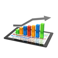 relatorios-envio-email-marketing