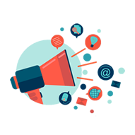 seguimentacao-para-email-marketing