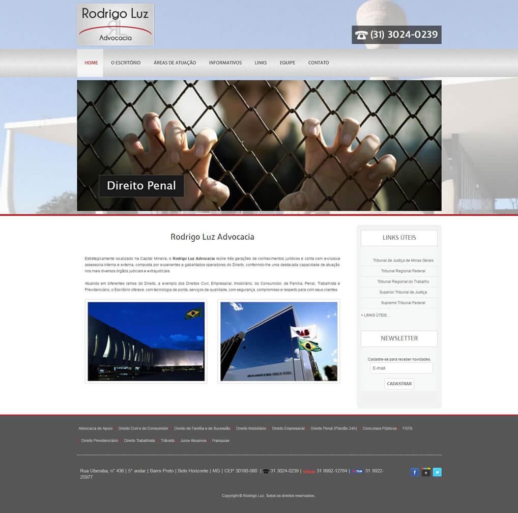site-rodrigoluzadvocacia