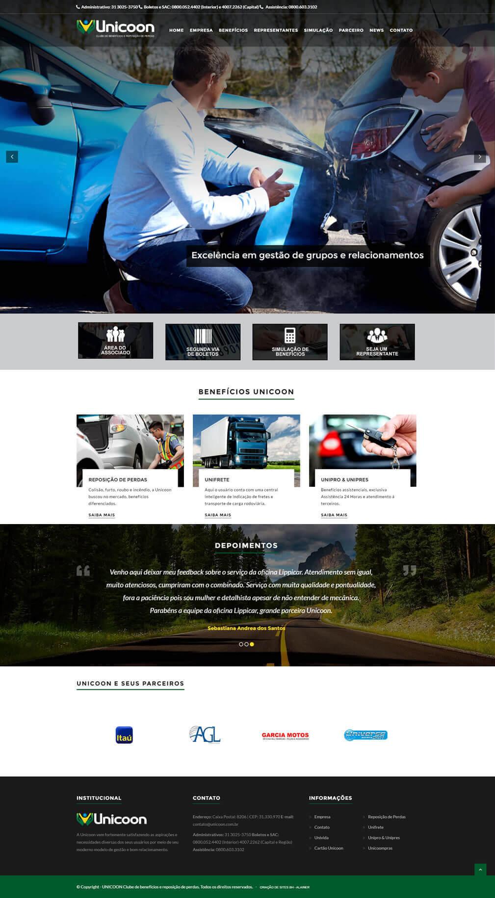 site-unicoon