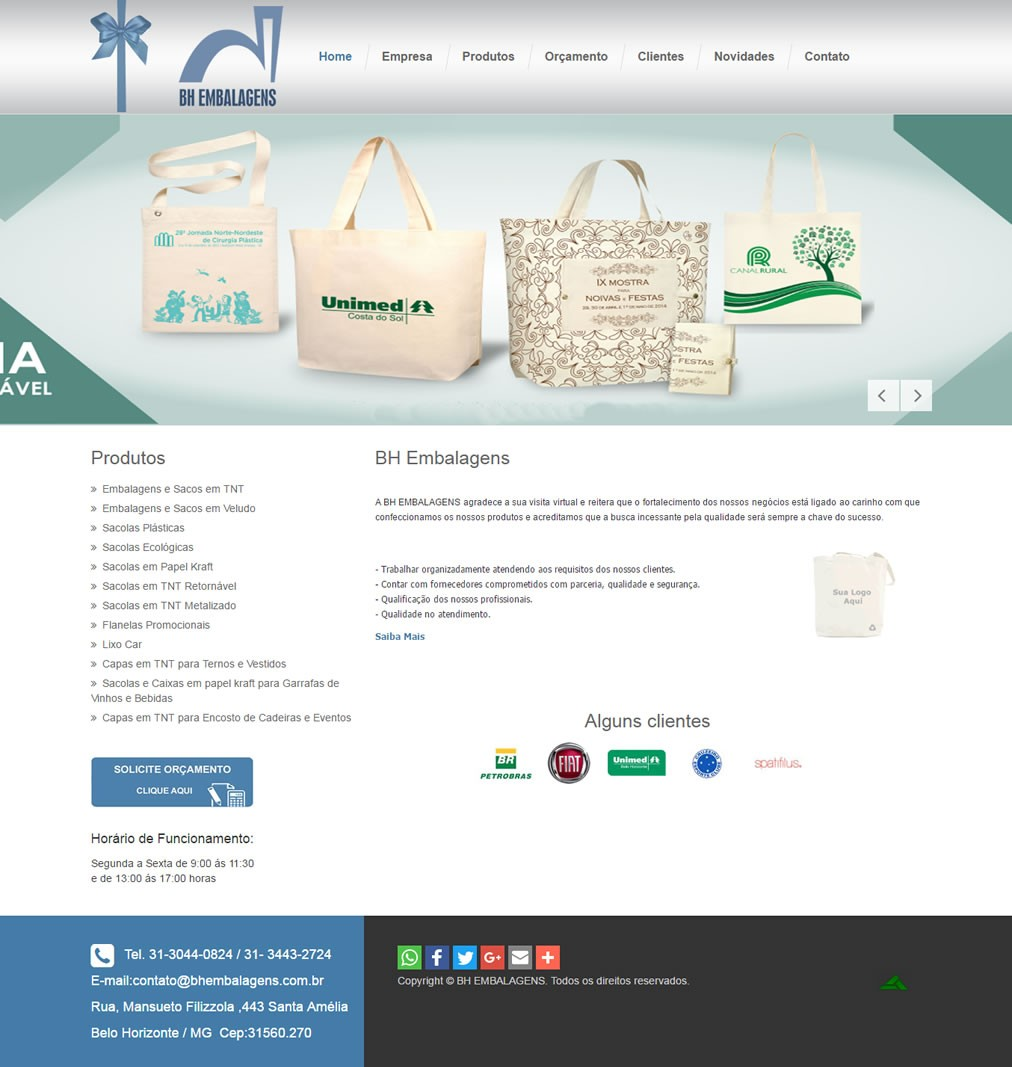 bhembalagens-agencia-alainer