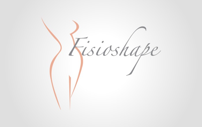 fisioshape2